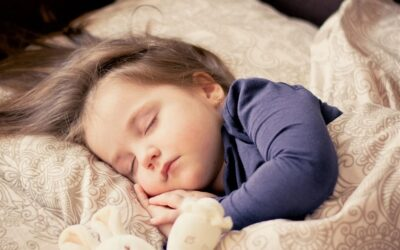 poduszka i koldra najlepsza dla dziecka 400x250